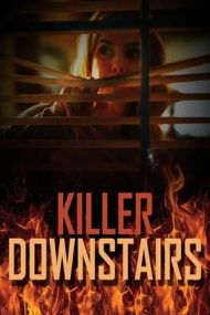 The Killer Downstairs (2019)