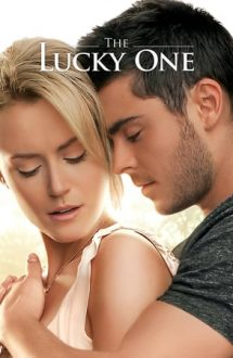 The Lucky One – Talismanul norocos (2012)
