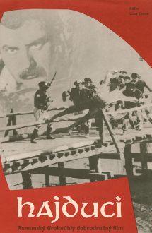 Haiducii (1966)