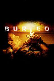 Buried – Îngropat de viu (2010)