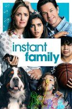 Instant Family – Familie de-a gata (2018)