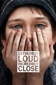 Extremely Loud & Incredibly Close – Extrem de tare și incredibil de aproape (2011)