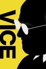 Vice – Vicele (2018)