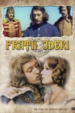 Frații Jderi (1974)