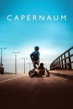 Capernaum – Haos și speranță (2018)