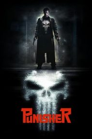 The Punisher – Justițiarul (2004)