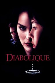 Diabolique – Diabolicele (1996)