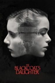 February – The Blackcoat's Daughter (2015)