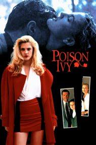 Poison Ivy – Seducție otrăvitoare (1992)