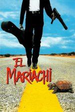 El Mariachi – Trubadurul (1992)