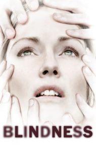 Blindness – Alb orbitor (2008)