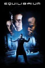 Equilibrium – Echilibru (2002)