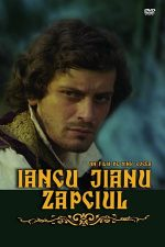 Iancu Jianu, zapciul (1980)