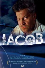 Iacob (1988)