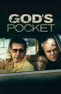 God's Pocket (2014)