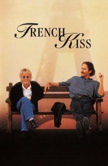 French Kiss – Un sărut de milioane (1995)