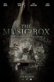 The Music Box (2018)