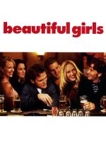Beautiful Girls – Fete frumoase (1996)