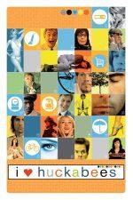I Heart Huckabees – Eu iubesc Huckabees (2004)