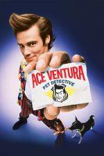 Ace Ventura: Pet Detective – Ace Ventura: detectivu' lu' pește (1994)
