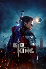 The Kid Who Would Be King – Copilul care ar putea fi rege (2019)