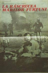 La răscrucea marilor furtuni (1980)