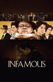 Infamous – Scandalos (2006)