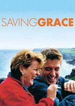 Saving Grace –  Grădina lui Grace (2000)