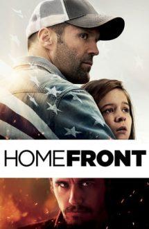 Homefront – Orașul fără legi (2013)