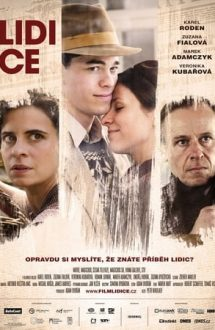 The Butcher of Prague – Lidice (2011)