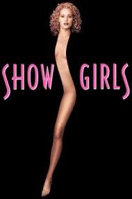 Showgirls – Seducție la Las Vegas (1995)