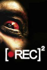 [Rec] 2 – Înregistrare 2 (2009)