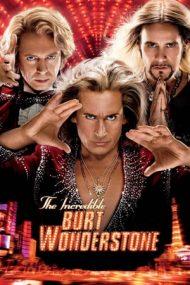 The Incredible Burt Wonderstone – Incredibilul Burt Wonderstone (2013)