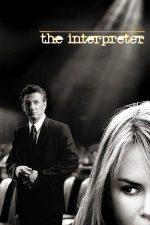 The Interpreter – Traducătoarea (2005)