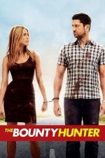 The Bounty Hunter – Recompensă cu bucluc (2010)