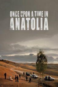 Once Upon a Time in Anatolia – A fost odată în Anatolia (2011)