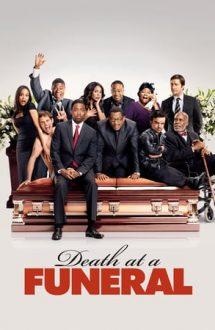Death at a Funeral – Înmormântare cu peripeții (2010)