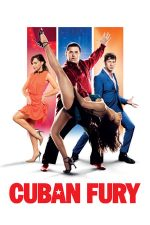 Cuban Fury – Cucerește-o cu salsa (2014)