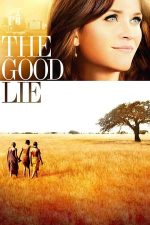 The Good Lie – O minciună necesară (2014)