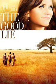 The Good Lie – O minciună necesară (2014)
