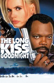 The Long Kiss Goodnight – Sărutul dulce al răzbunării (1996)