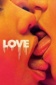Love – Dragoste (2015)