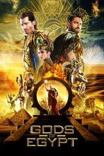 Gods of Egypt – Zeii Egiptului (2016)