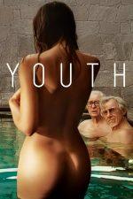 Youth – Tinerețe (2015)