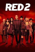 RED 2 – Greu de pensionat 2 (2013)
