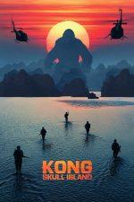 Kong: Skull Island – Kong: Insula Craniilor (2017)
