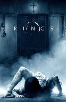 Rings – Avertizarea 3 (2017)