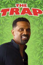 The Trap (2019)