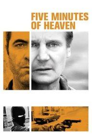 Five Minutes of Heaven – Cinci minute în Rai (2009)