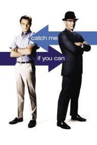 Catch Me If You Can – Prinde-mă! Dacă poți! (2002)